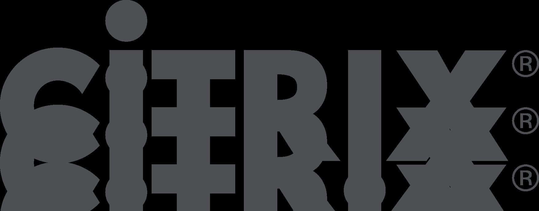 Citrix Systems, Inc.