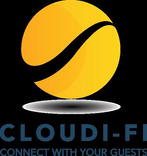 Cloud-Fi