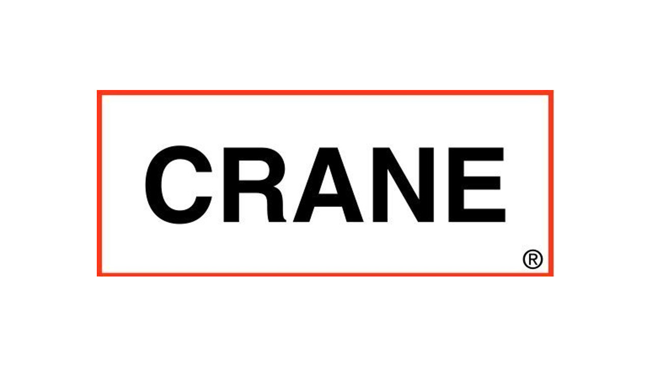 Image result for crane co