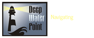 deep-water-point