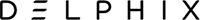 delphix-logo-black_200w