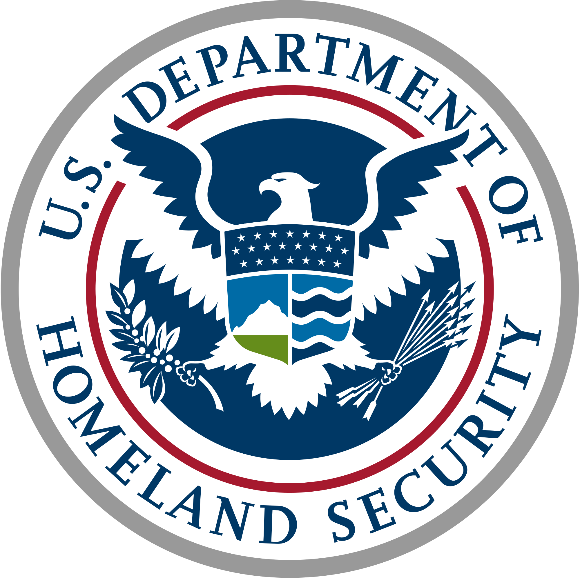 Homeland security symbol images symbol and sign ideas department of homeland security buycottarizona buycottarizona