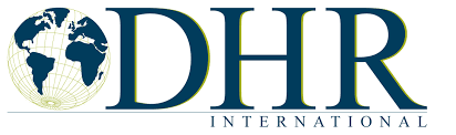 DHR International