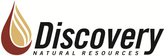 discovery-natural-resources