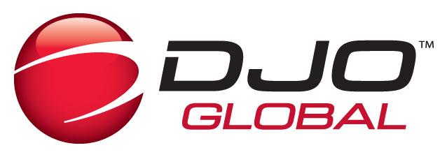 djo-global-inc