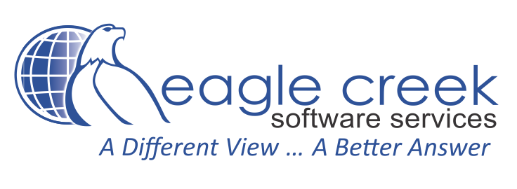 Eagle Creek Software