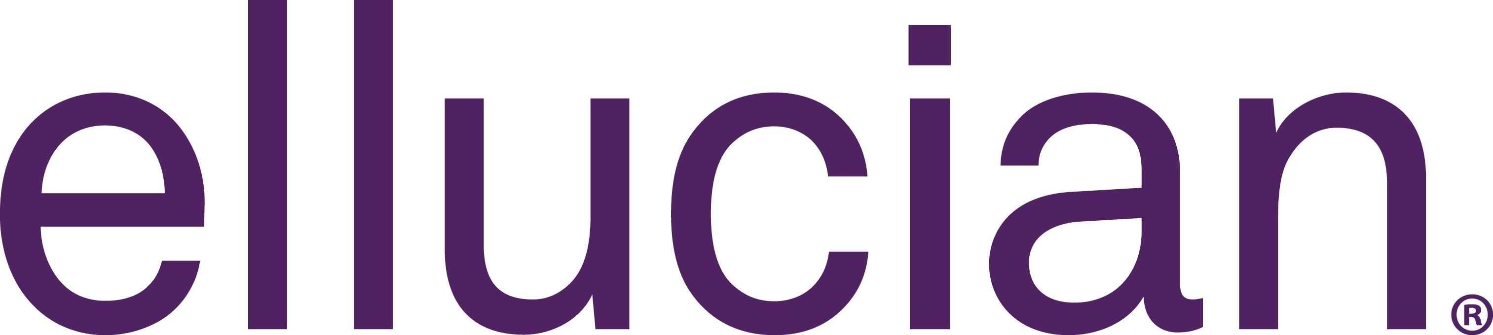 ellucian-logo