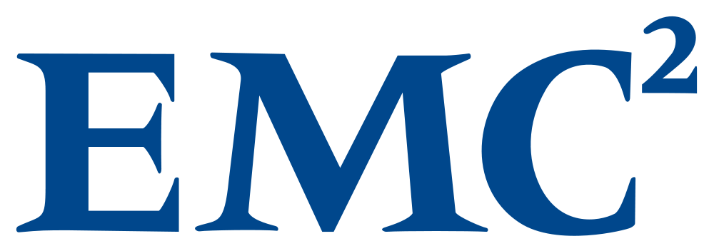 EMC Consulting