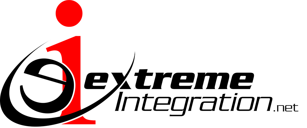 Extreme Integration