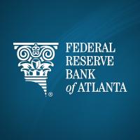 federal-reserve-bank-of-atlanta