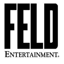 feld-entertainment-inc