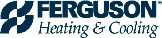 ferguson-enterprises