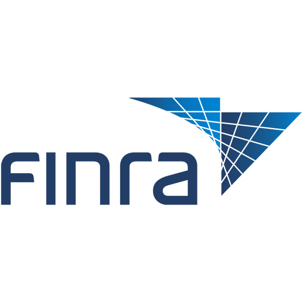 financial-industry-regulatory-authority-finra