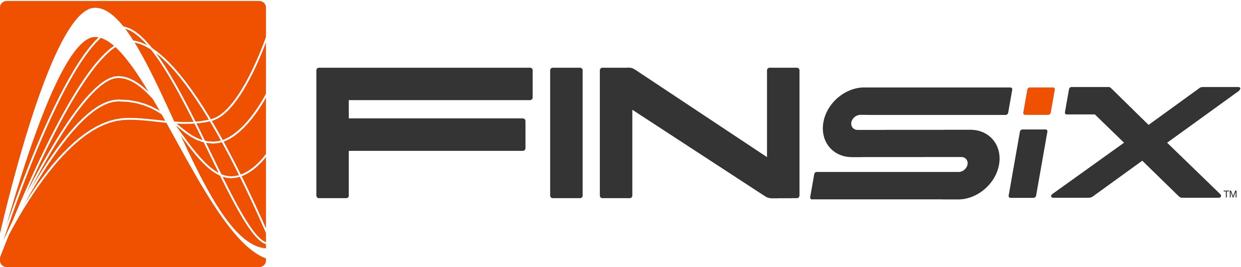 FINsix