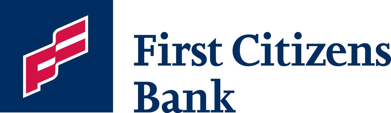 first-citizens-bank