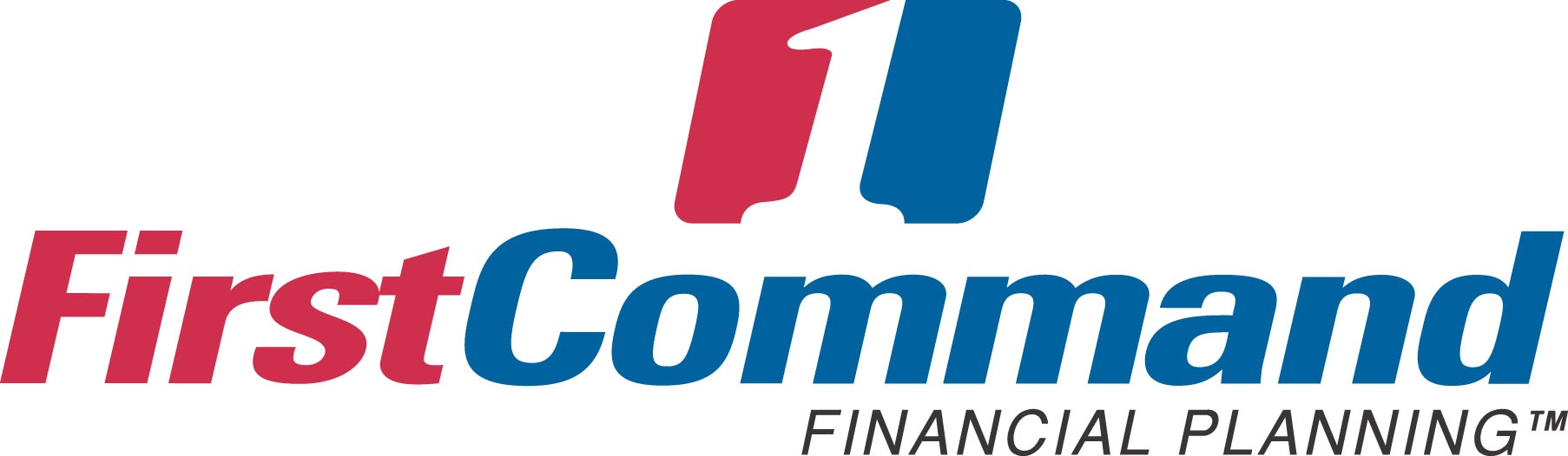 first-command-financial-services