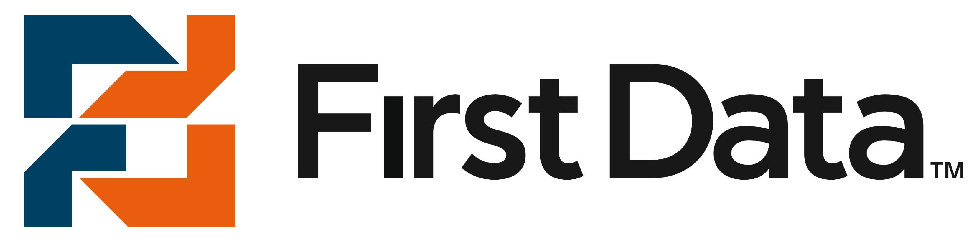 first-data-corporation
