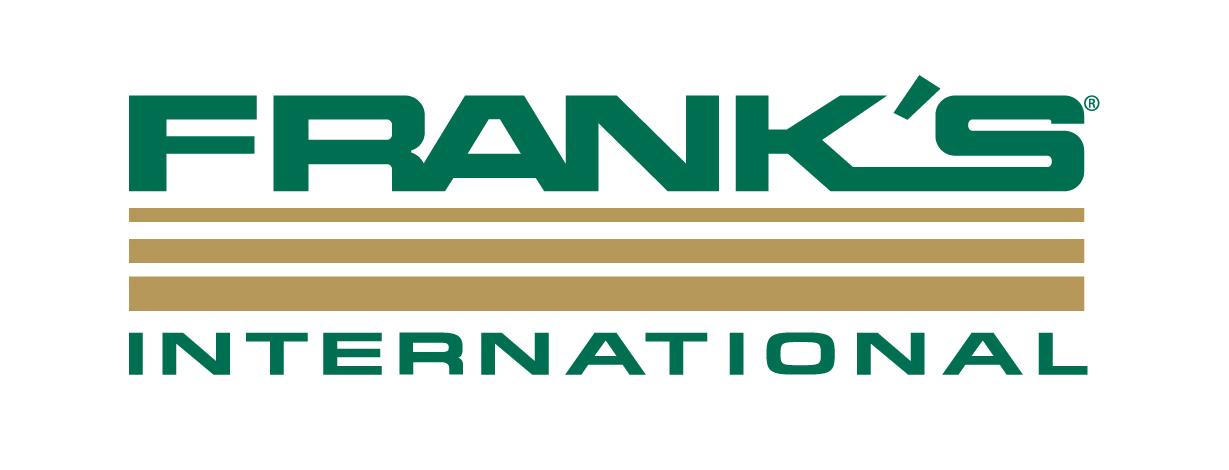 franks-international