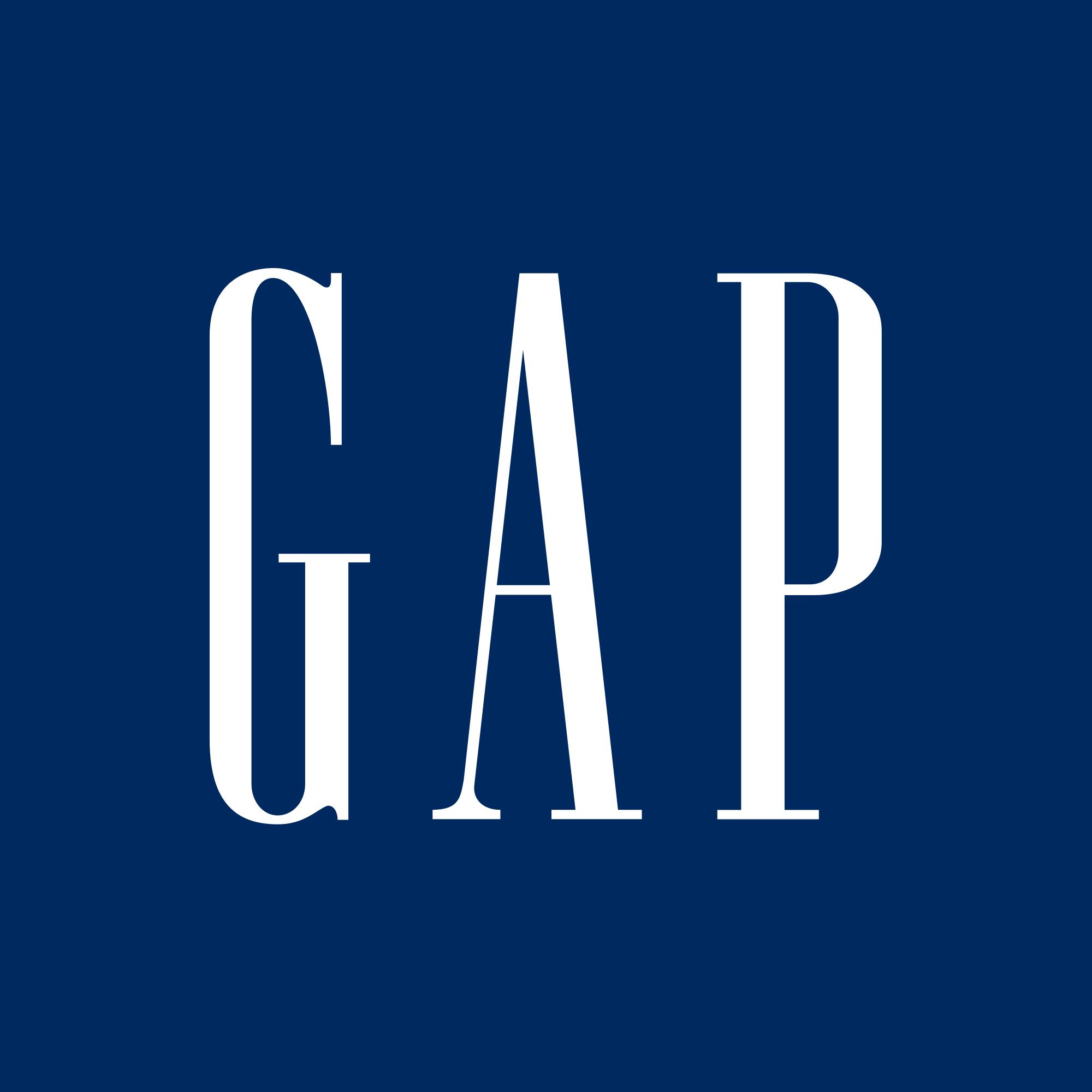 gap-inc