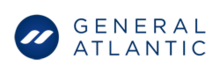 general-atlantic-resources-group