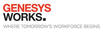 Genesys-Works-Logo-wTag-349-115