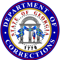georgia-department-of-corrections