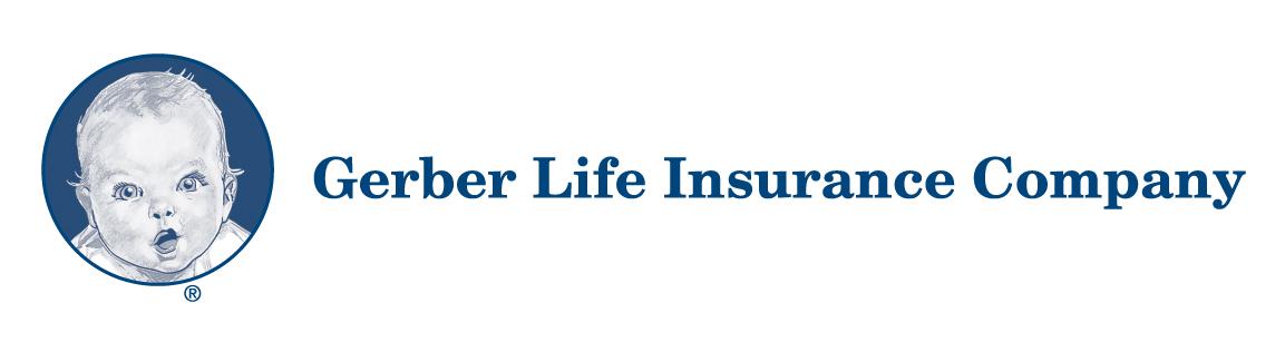 gerber-life-insurance-company