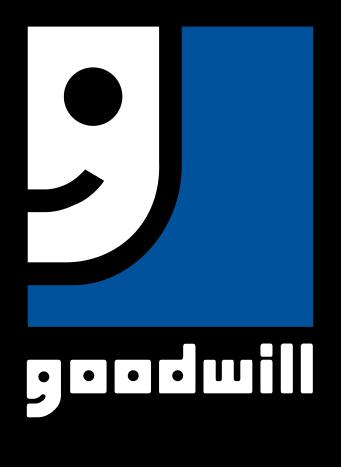 goodwill-industries-of-denver