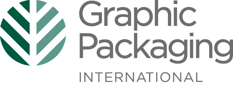graphic-packaging-corporation-international