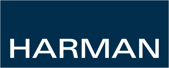 harman-international