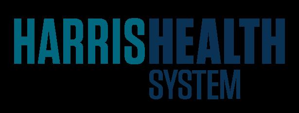 harris-health-system