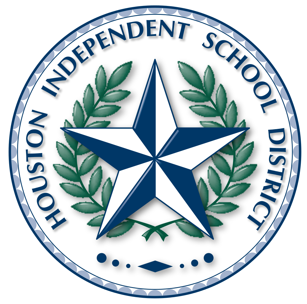 houston-independent-school-district