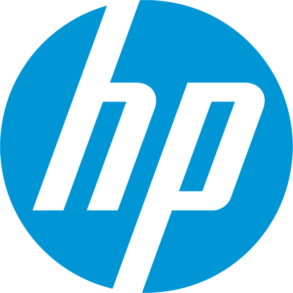 hp-inc