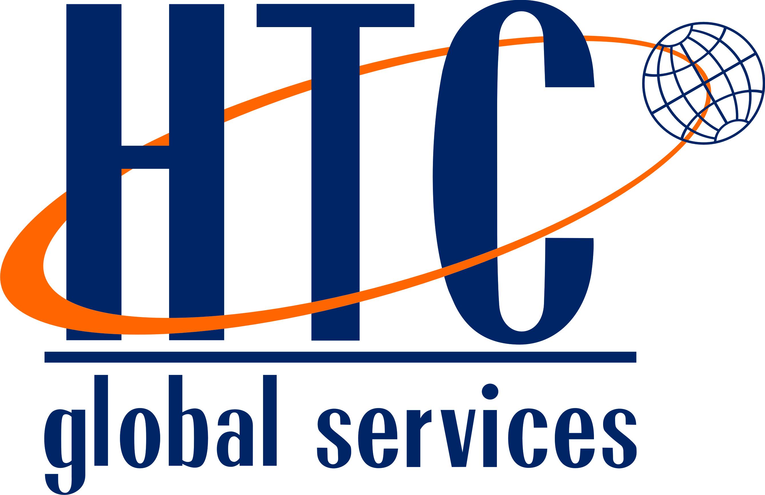 HTC Logo-large