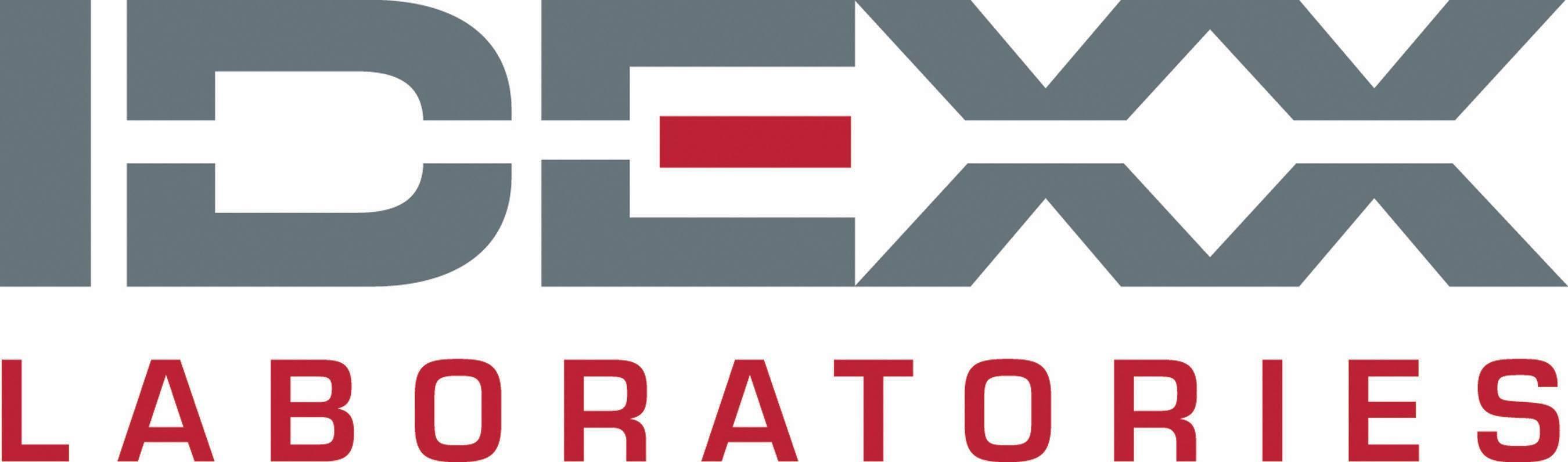 idexx-laboratories