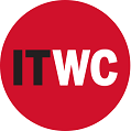 IT World Canada