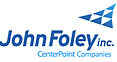 john-foley-centerpoint-companies
