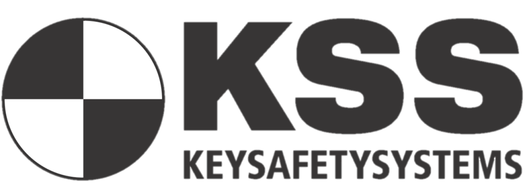 key safety systems bankruptcy