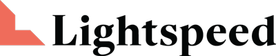 lightspeed-venture-partners-lsvp-logo