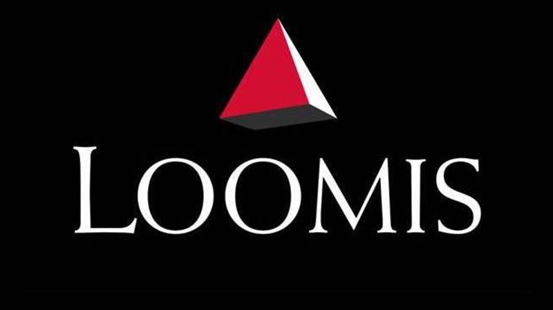 loomis-armored-us-inc