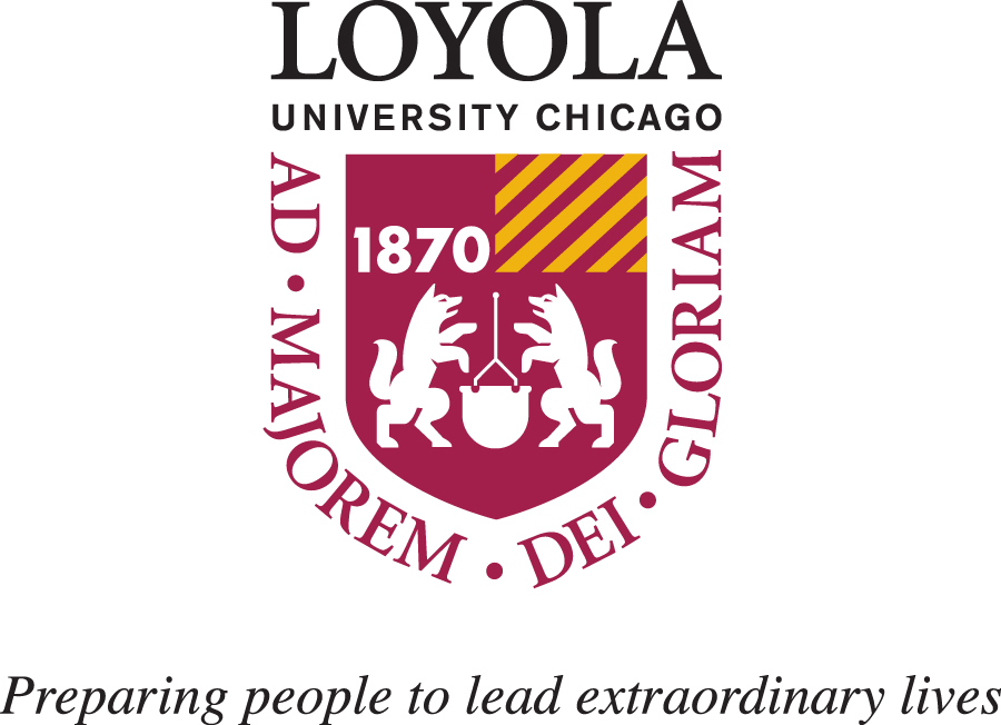 loyola-university-chicago