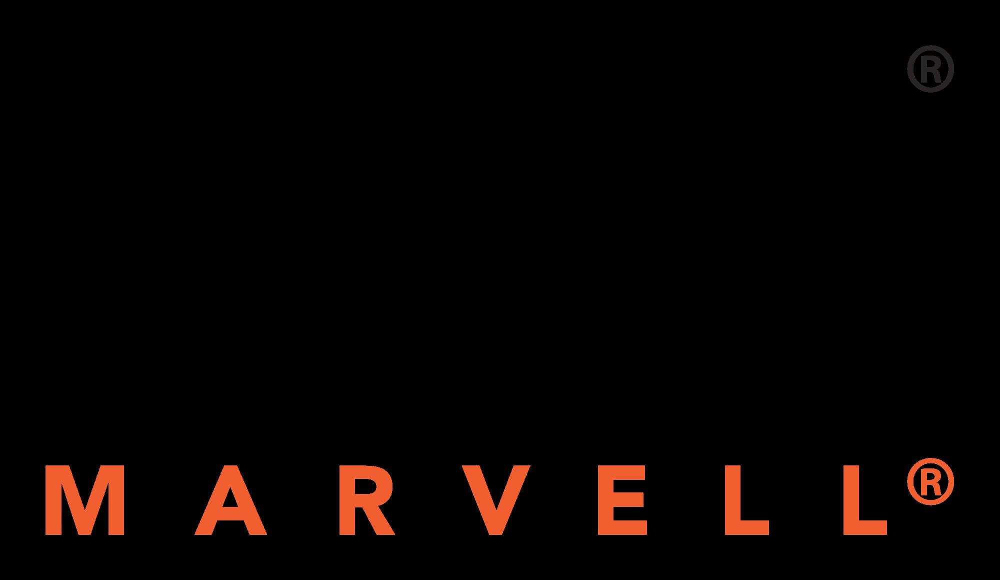 marvell-technology-group-ltd
