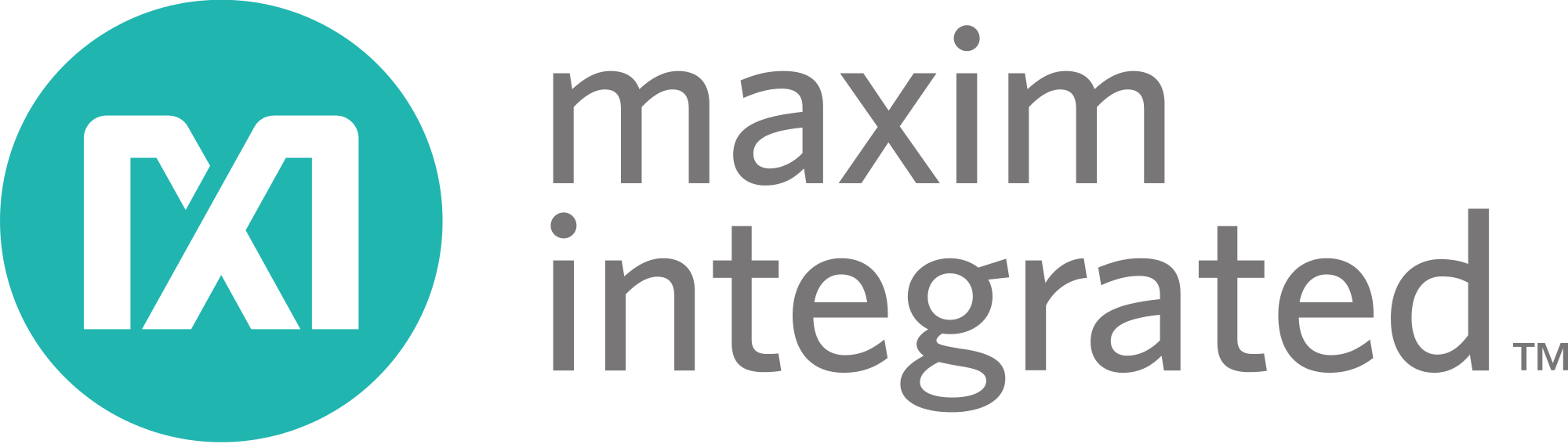 maxim-integrated-products