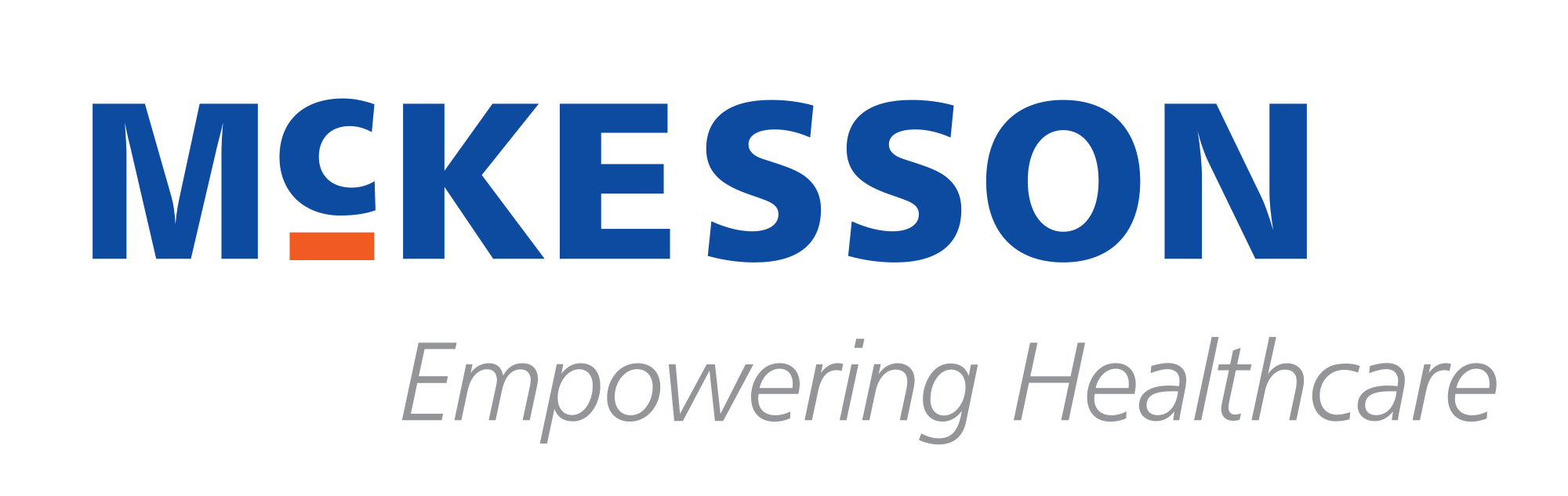 mckesson-corporation