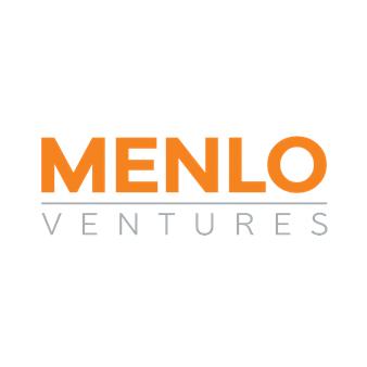 Menlo Ventures