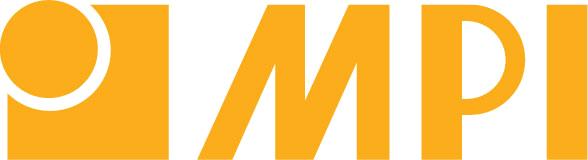 mpi-corporation