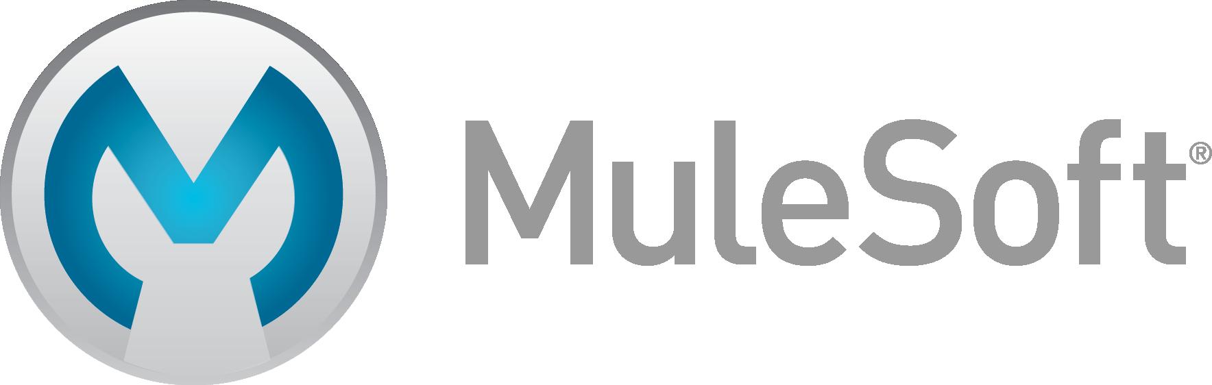 MuleSoft Inc.