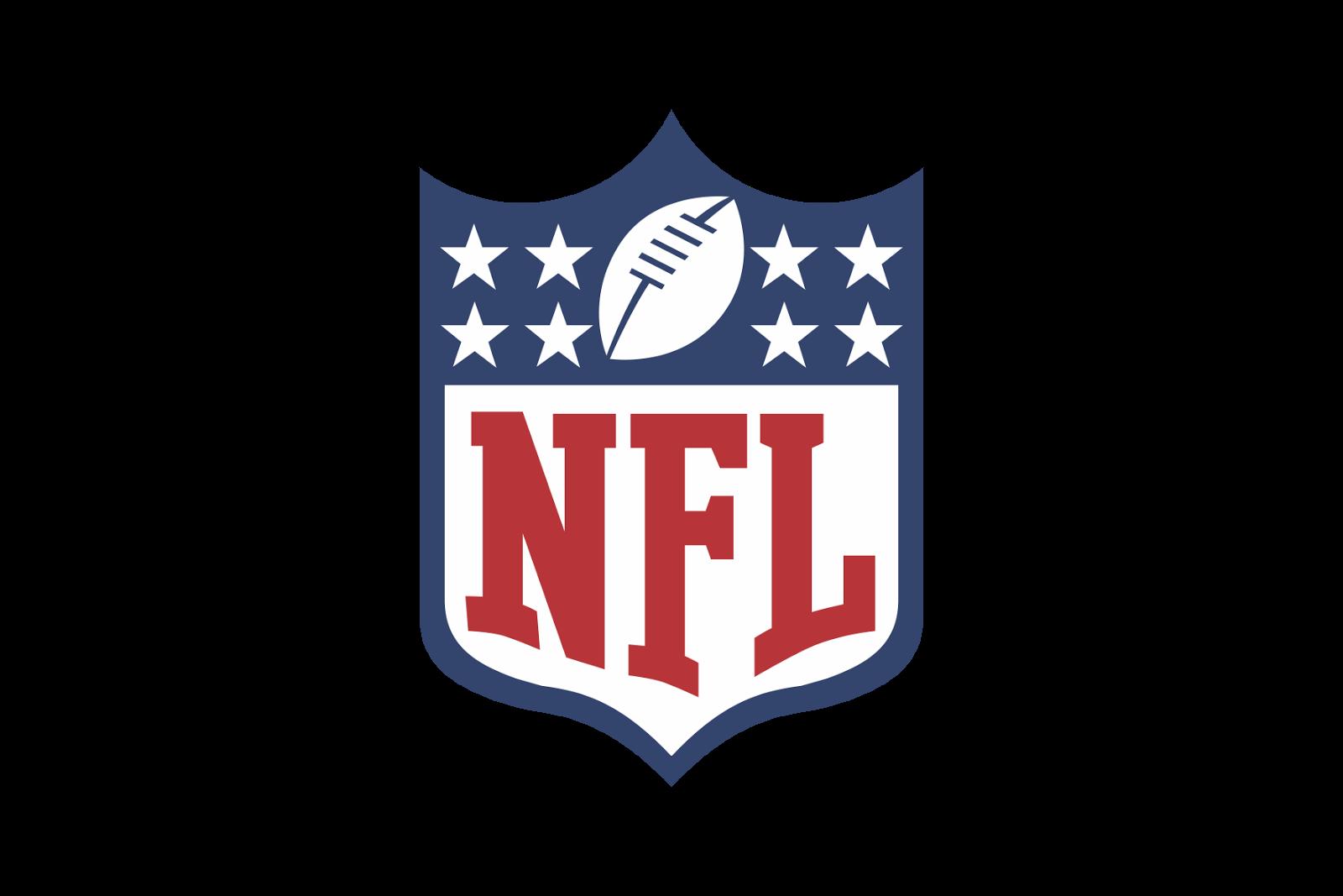 national-football-league