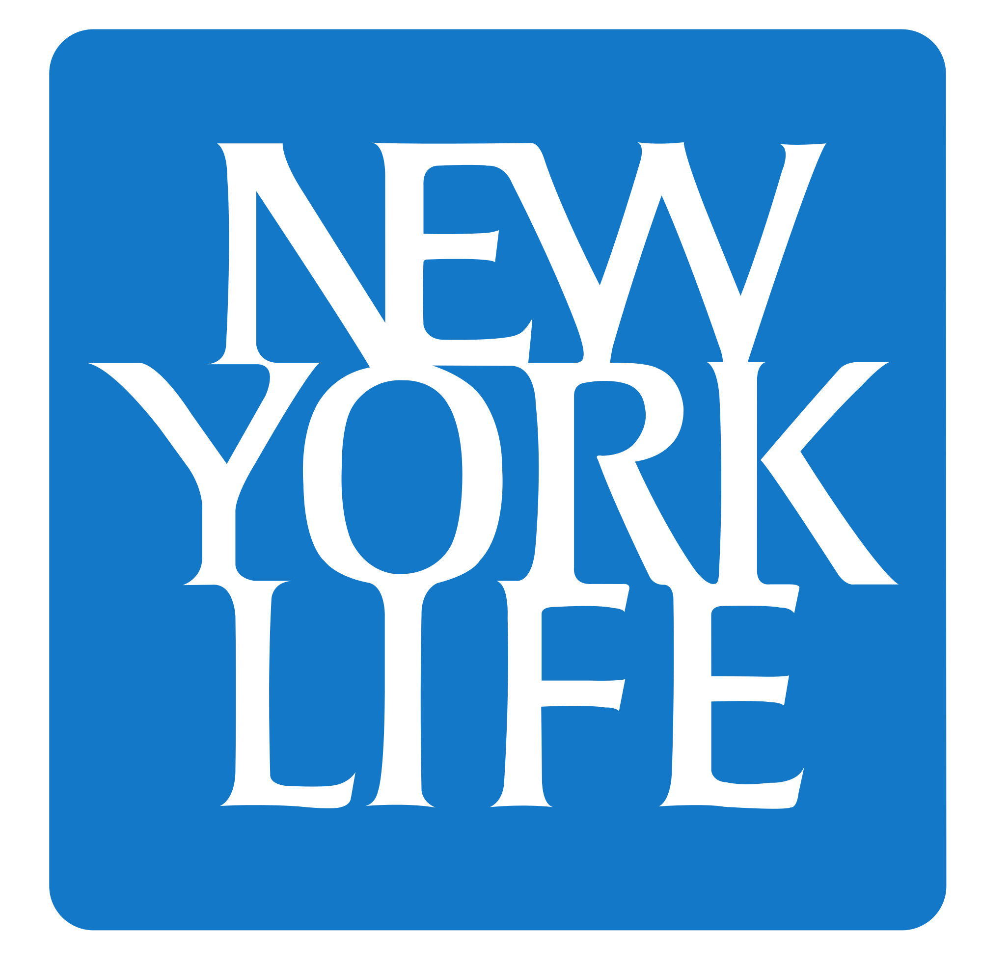 New York And Company App