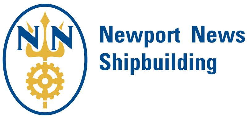 newport-news-shipbuilding